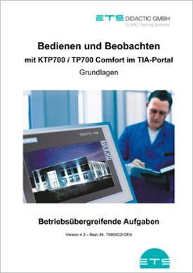 Handbuch Praktikumsversuche,