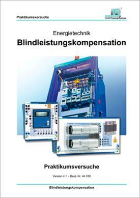 Handbuch Praktikumsteil, inkl. CD-ROM