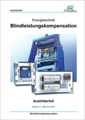 Handbuch Ausbilderteil, inkl. CD-ROM