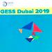 GESS 2019 - Positives Messe-Feedback in Dubai