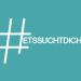 #ETSSUCHTDICH