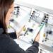 VDE - Schutzmaßnahmen elektrischer Anlagen