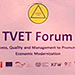 TVET Forum & Exhibition Myanmar