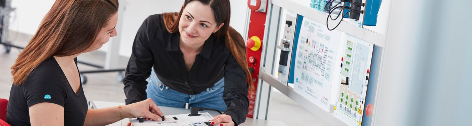 1 Solutions for Electrical Engineering