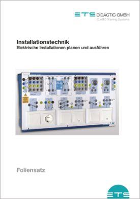 Präsentationshilfen/Foliensatz auf CD-ROM