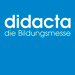 ETS at the didacta 2018 in Hannover