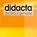 ETS at the didacta 2019 in Cologne
