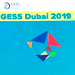 GESS 2019 - Positive fair feedback in Dubai