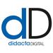ETS at didacta DIGITAL Austria Linz 2019